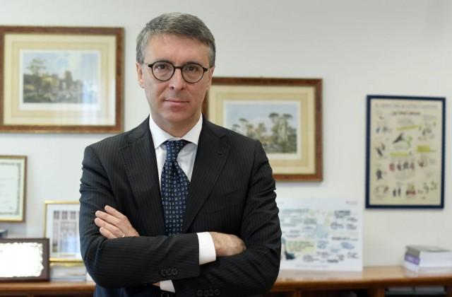 Raffaele Cantone esprime forti dubbi sul nuovo codice antimafia