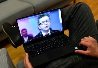Wifi gratis in tutta Europa entro 2020: il progetto Ue