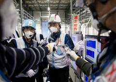 Governo giapponese e Tepco chiamate a risarcimento record per Fukushima