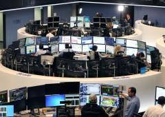 """Borsa Milano riparte da zero dopo """"tempesta perfetta"""", Nasdaq da record"""
