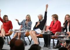 Fmi sfida Trump: tassate ricchi, anche con patrimoniali