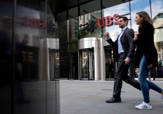 Mercati, Cashin (UBS):