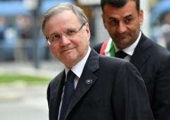 Banche, giro di vite Bce sugli Npl: per le italiane conto salato