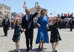 Criptovalute, anche i tedeschi di Neufund aprono uffici a Malta