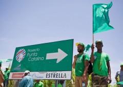 Corruzione, scoppia caso Punta Catalina: coinvolta anche l'Italia