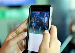 Da settembre per accedere al conto in banca servirà lo smartphone