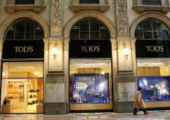 """M&A Lusso: """"Tod's e Ferragamo, prossime prede per big francesi"""""""