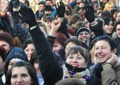 Est Europa sta vivendo momento di grazia: durerà?