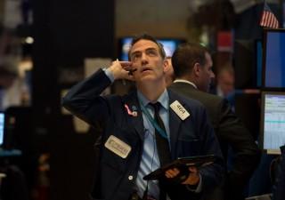 Borse si riscattano, il vero pericolo viene dal mercato dei Bond