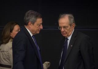 Le critiche di Renzi al