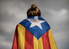 Catalogna verso l'indipendenza, poi sarà commissariata