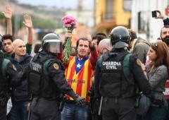 Catalogna, l'impatto del voto sui mercati, pericolo cigno nero