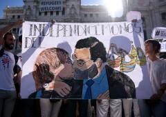 Catalogna: indipendenza aprirà vaso di Pandora in Europa