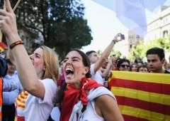 Il sorpasso: spagnoli più ricchi degli italiani e gap si allargherà