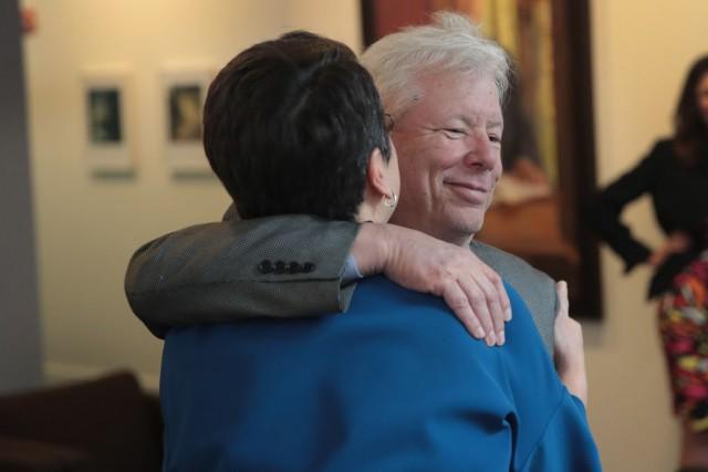 Il Premio Nobel per l'Economia è stato assegnato al professore di Chicago Richard Thaler, per i suoi studi sulle teorie comportamentali