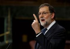 Catalogna: da Rajoy ultimatum di 8 giorni. Puigdemont non torna indietro