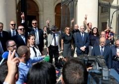 """Daphne Caruana Galizia, la """"Wikileaks solitaria"""": un'autobomba del malaffare"""