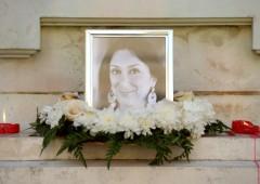 Uccisione giornalista maltese: spunta pista libica