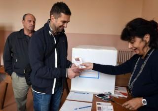 Referendum Lombardia e Veneto: stravince il sì. Cosa succede ora
