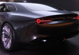 Scoperta di Mazda cambierà per sempre il mercato dell'auto