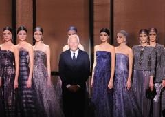 Moda e lusso: i marchi che piacciono agli italiani