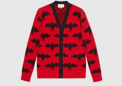 Cardigan per l'autunno 2017, le proposte dei big della moda