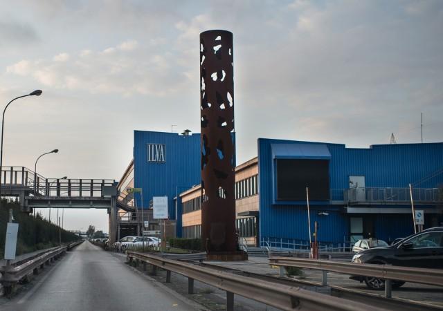 ArcelorMittal chiede recesso: Ilva in mano allo Stato entro 25 giorni