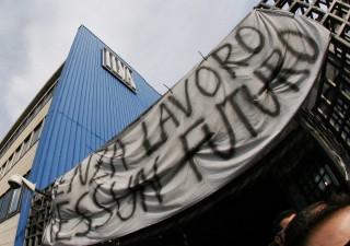 Ilva sarà venduta ad Arcelor Mittal, torneranno 10.700 lavoratori