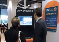 IWBank Private Investments si rafforza con un nuovo professionista