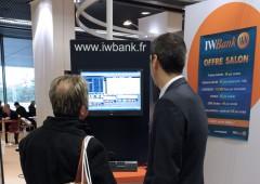 IWBank Private Investments si rafforza con un nuovo professionista