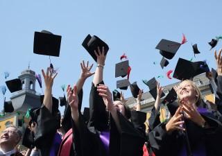 Lavoro: il 2020 parte alla grande per assunzioni laureati. I titoli più richiesti