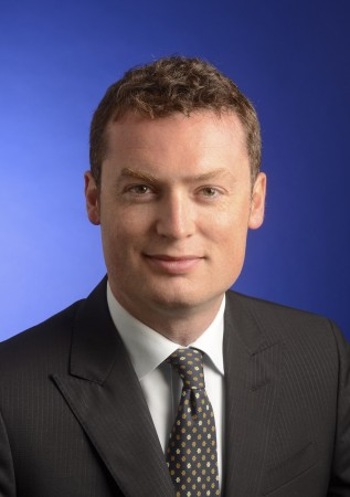 Marco Zorzetto, transaction director di Savills im