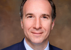 T. Rowe Price: mercati emergenti in crescita, premierà la gestione attiva