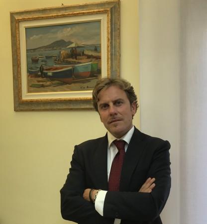 Salvatore Antonio Piazza