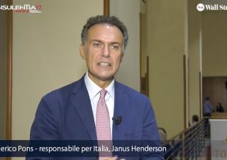 Janus Henderson: come stabilizzare il portafoglio prima di fine anno