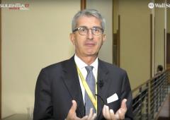 Mercati, scenari economici e consigli di investimento