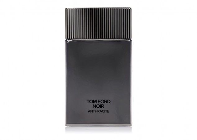 Profumi Tom Ford