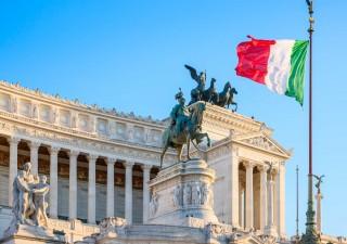 Effetto spread colpisce in positivo stavolta: Ftse Mib tra i migliori indici Ue