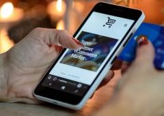 Mobile payment: cos'è e come funziona