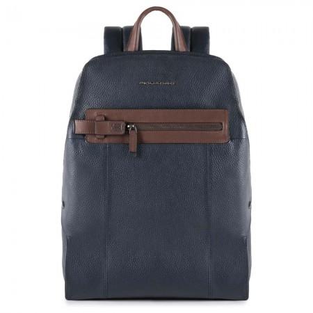 1a8508dc585de7 Piquadro, le borse per veri businessmen | WSI