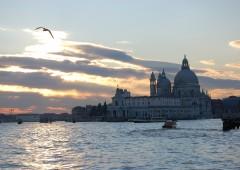 Consulenti finanziari: giovedì al via il meeting di Efpa Italia