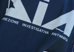 Pericolosità sociale: confisca antimafia allargata anche a proventi da evasione fiscale
