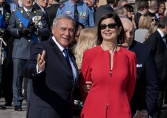 Partito democratico: la sinistra assortita e il fuoco amico
