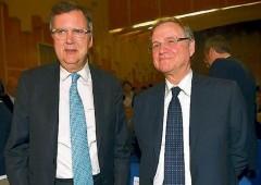 Banche fallite: Commissione parlamentare, alla ricerca di qualche verità!