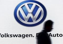 Volkswagen: indagini alla tedesca anche per le banche italiane
