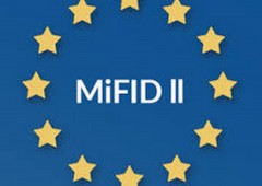 Nuova MIFID: incertezza eterna