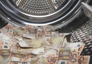 Money washing: ostacolo all'accertamento circa l'origine della provvista, è riciclaggio