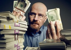Frode fiscale e auto riciclaggio: i rischi del professionista