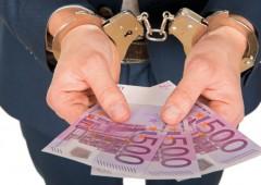 Evasione fiscale minima: no alla rilevanza penale