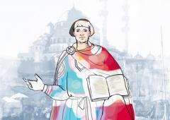 Criptovalute: 5 cose che avreste voluto sapere sul Byzantium di Ethereum